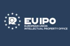 euipo_white